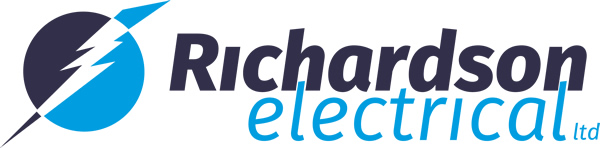 Richardson Electrical Ltd