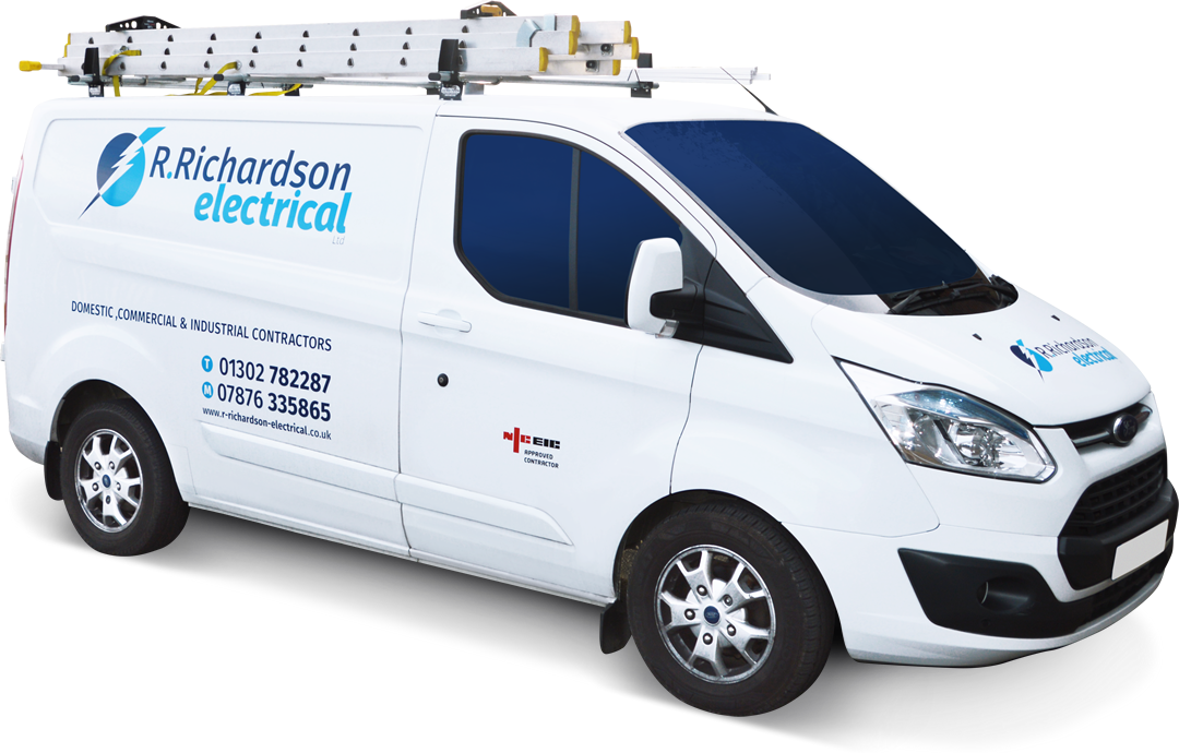 Richardson Electrical